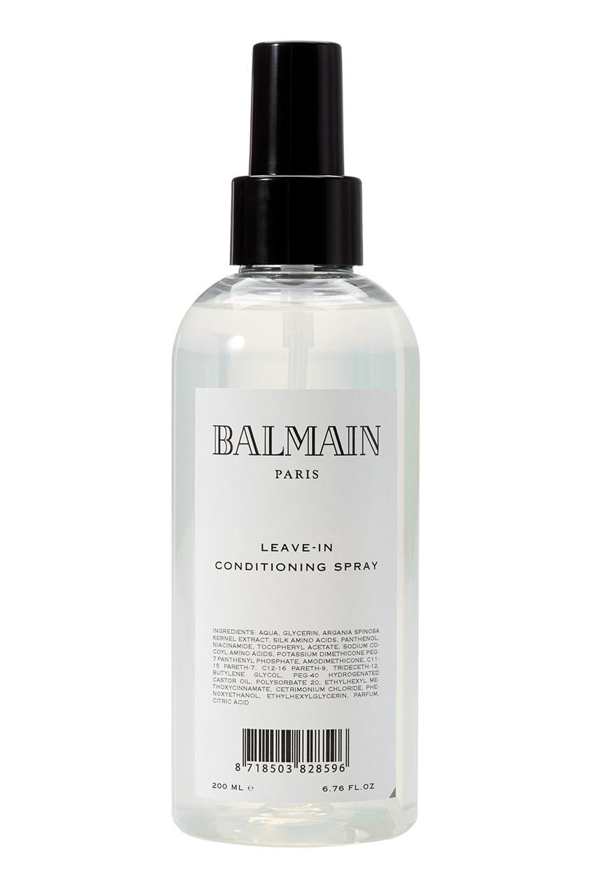 заказать Balmain Paris Hair Couture Несмываемый спрей-кондиционер, 200 ml