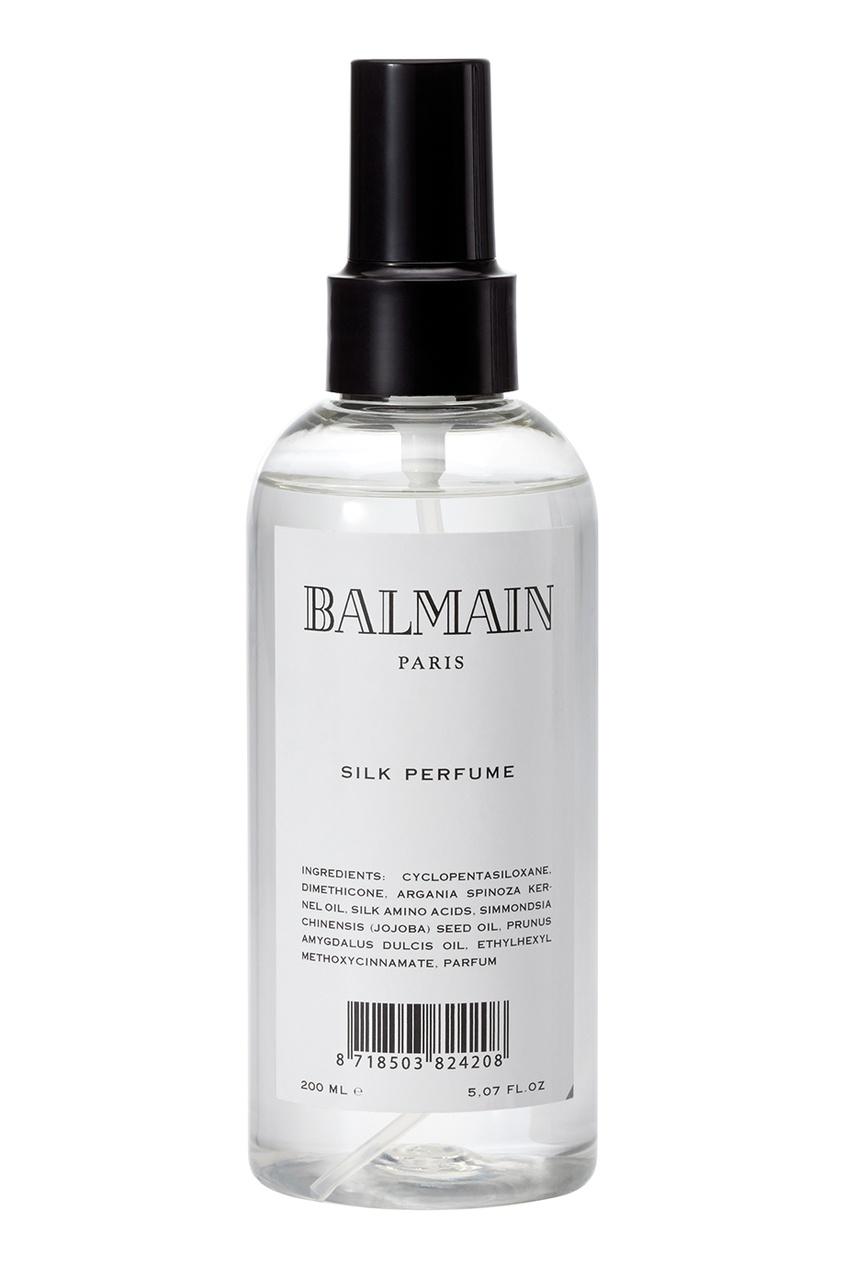 заказать Balmain Paris Hair Couture Шелковая дымка, 200 ml