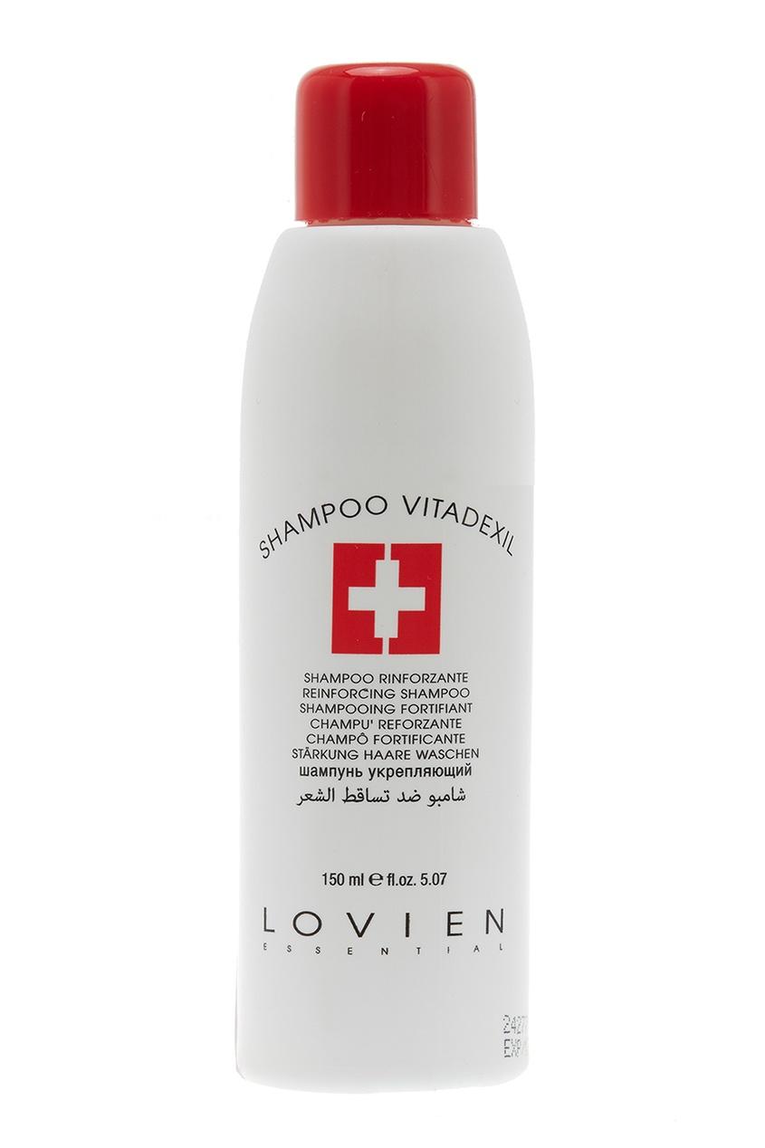 Шампунь Витадексил против выпадения волос, 150 ml