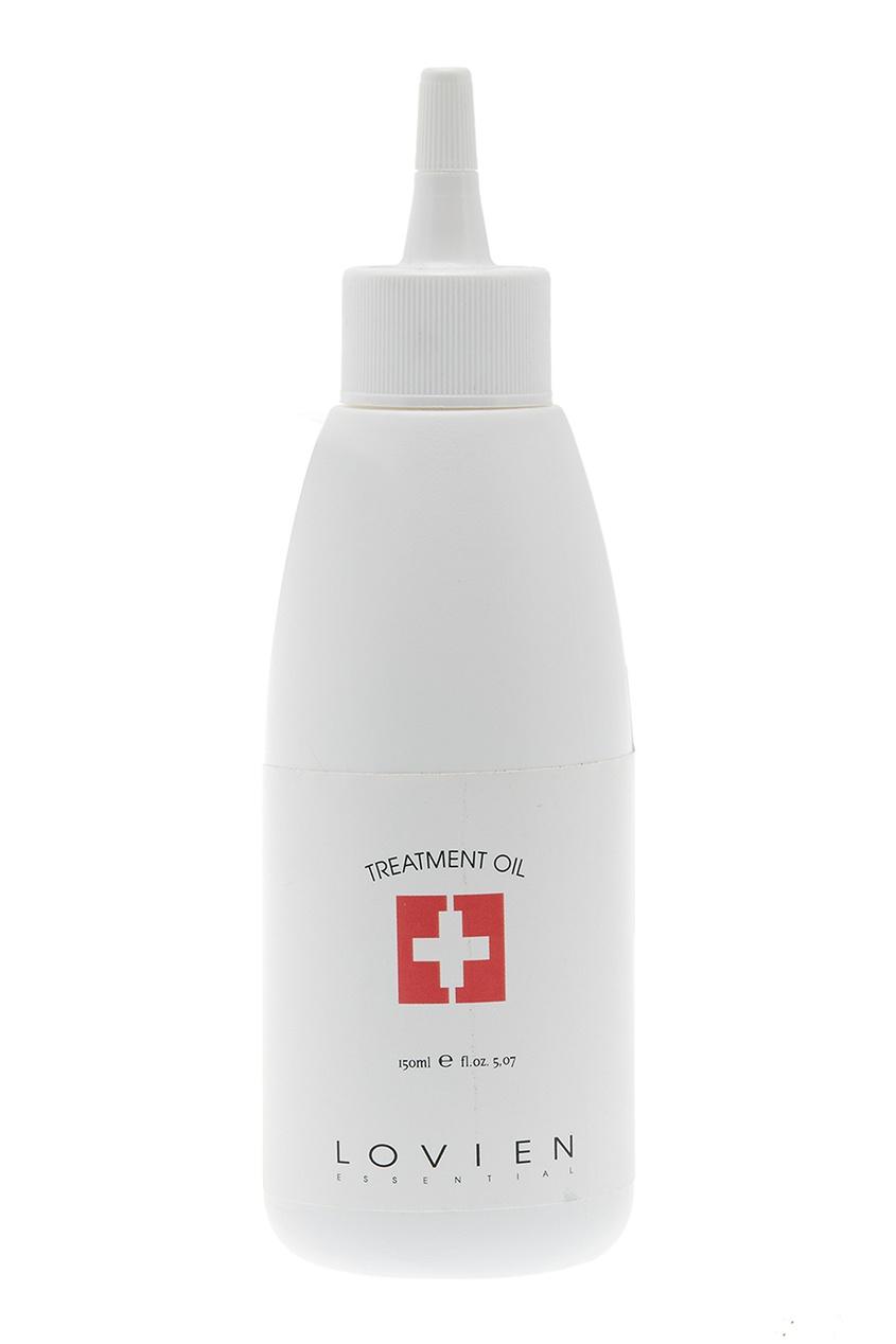LOVIEN ESSENTIAL Масло-уход без смывания, 150 ml lovien essential маска кондиционер для волос lovien essential botox filler mask 250 ml