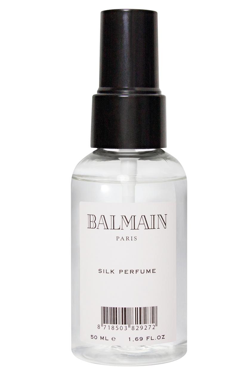 заказать Balmain Paris Hair Couture Шелковая дымка (дорожный вариант), 50 ml