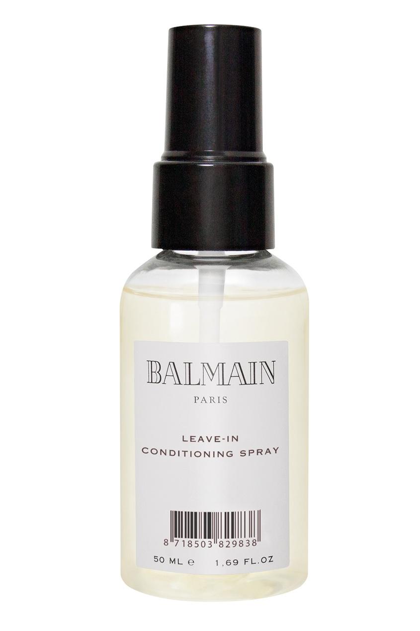 заказать Balmain Paris Hair Couture Несмываемый спрей-кондиционер (дорожный вариант), 50 ml
