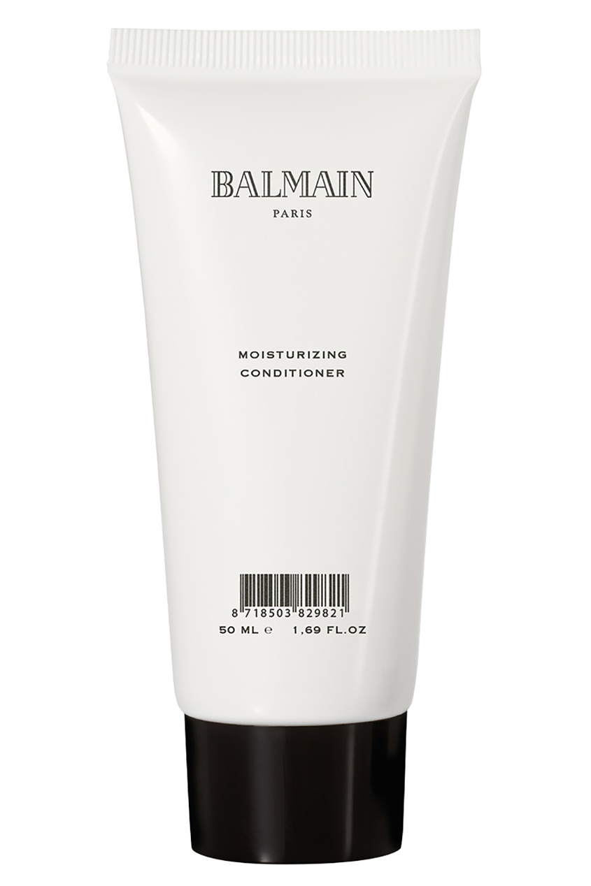 заказать Balmain Paris Hair Couture Увлажняющий кондиционер (дорожный вариант), 50 ml