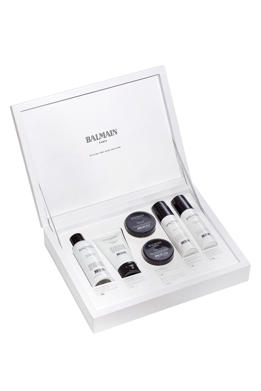 заказать Balmain Paris Hair Couture Набор средств для укладки №2