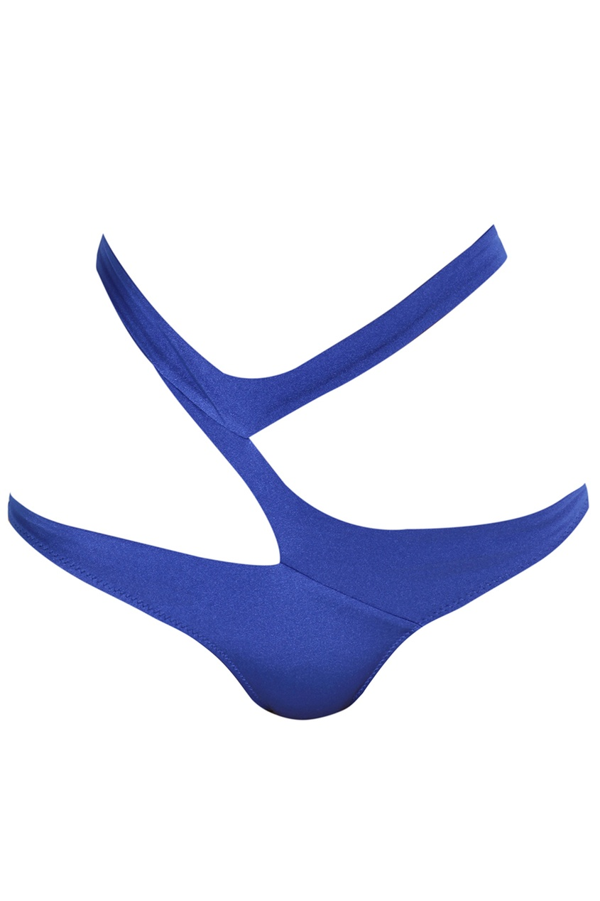 Плавки Lexxi