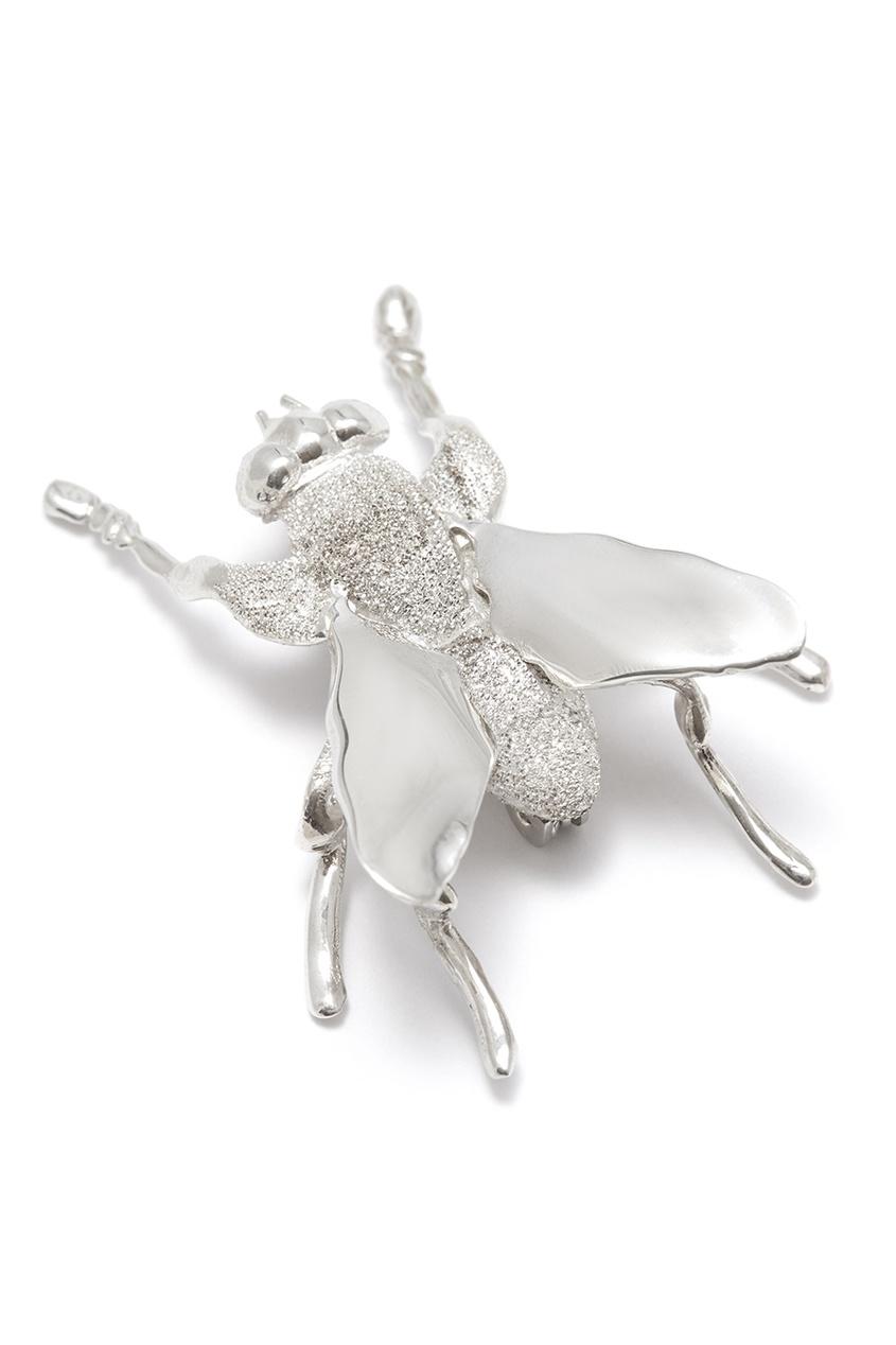 Брошь Dzhanelli Jewellery 14562819 от Aizel