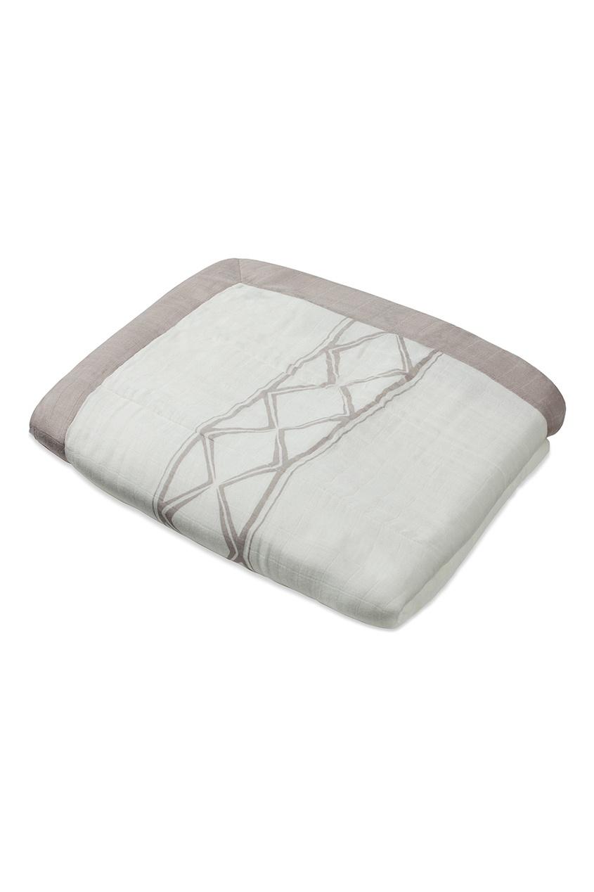 Одеяло для мамы из бамбукового волокна