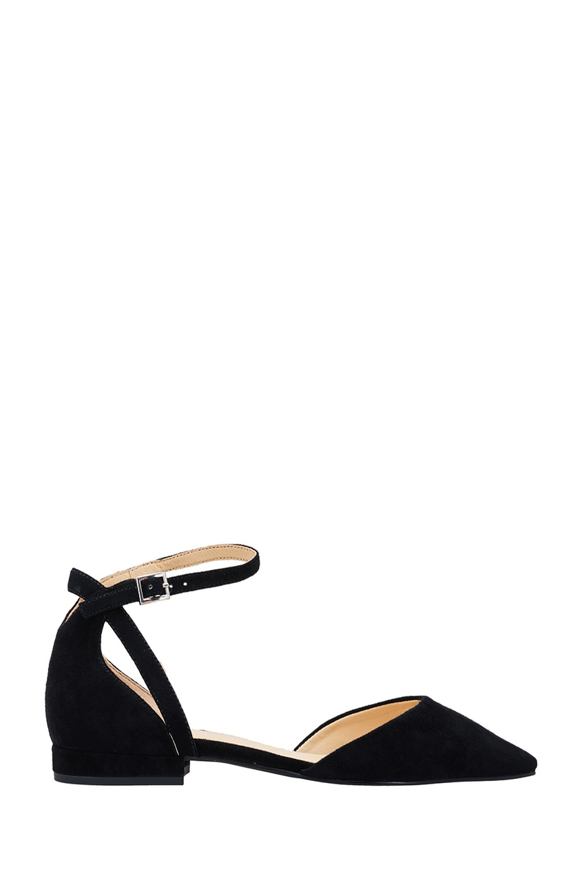 What For Черные замшевые туфли туфли sparkling туфли на низком каблуке