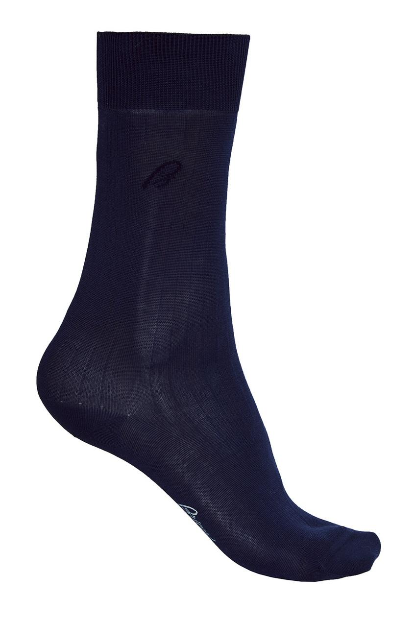 Носки BRIONI 5544330 от Aizel
