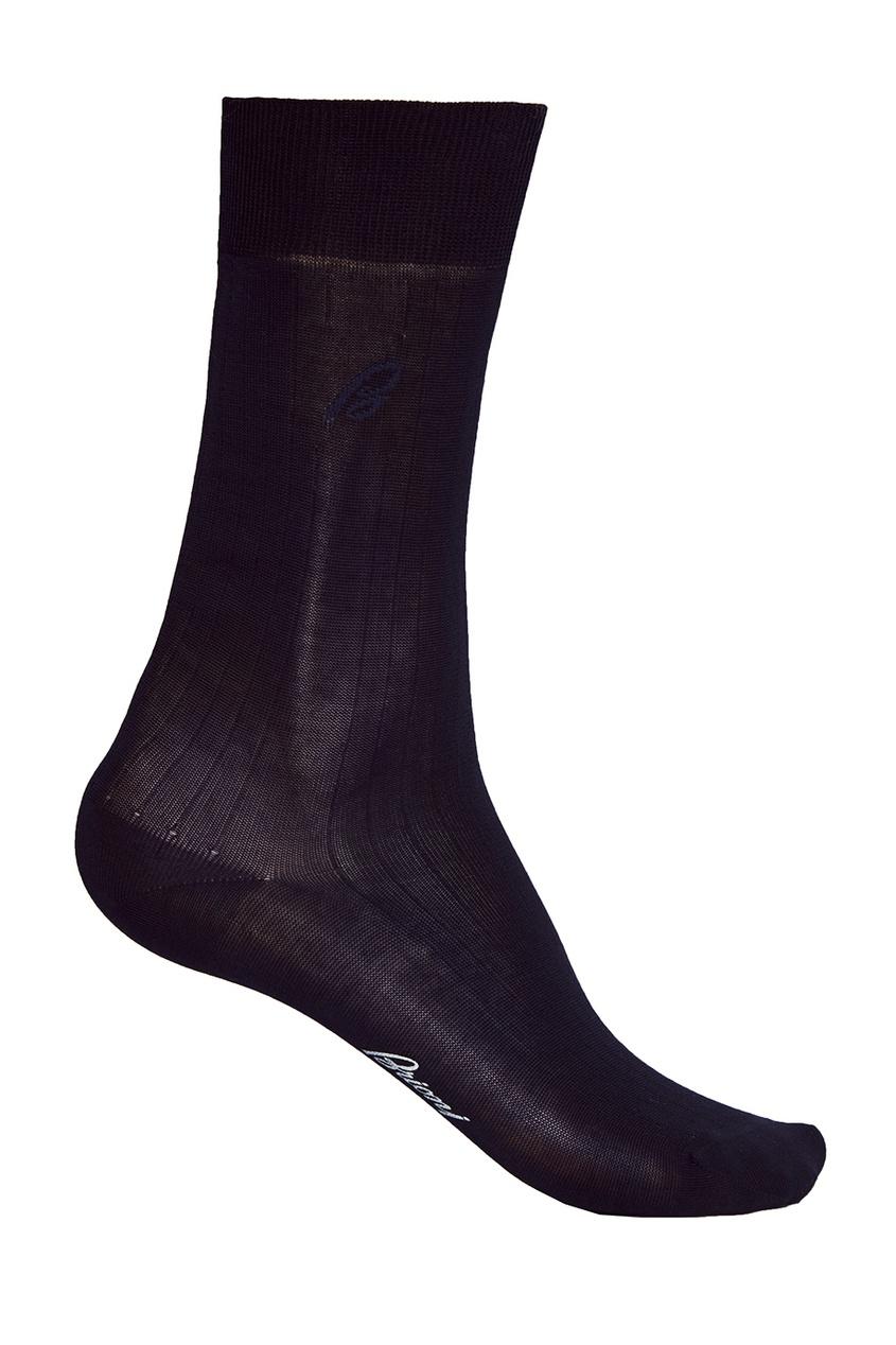 Носки BRIONI 5544333 от Aizel