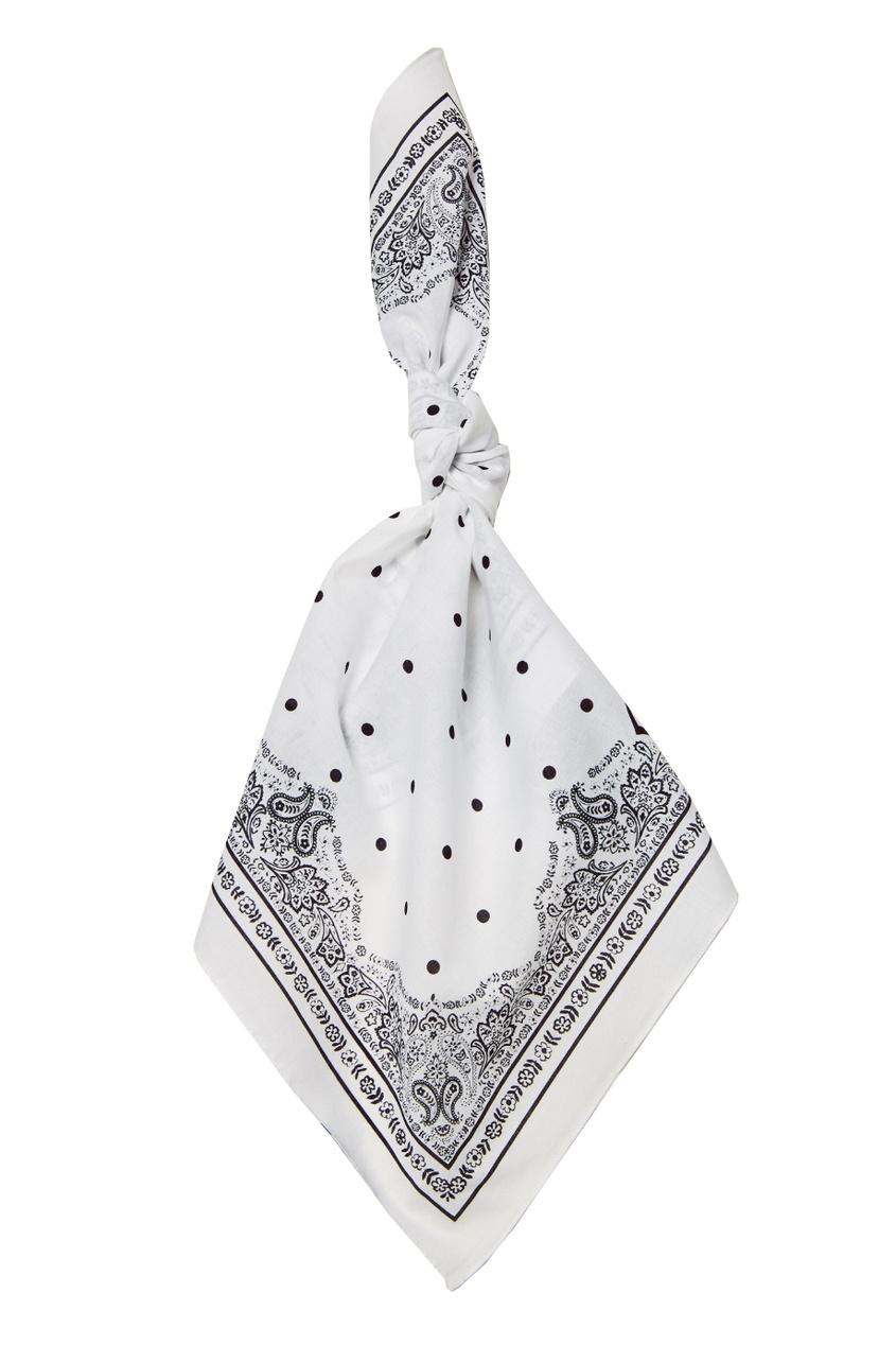Шарф Dolce&Gabbana 15651501 от Aizel