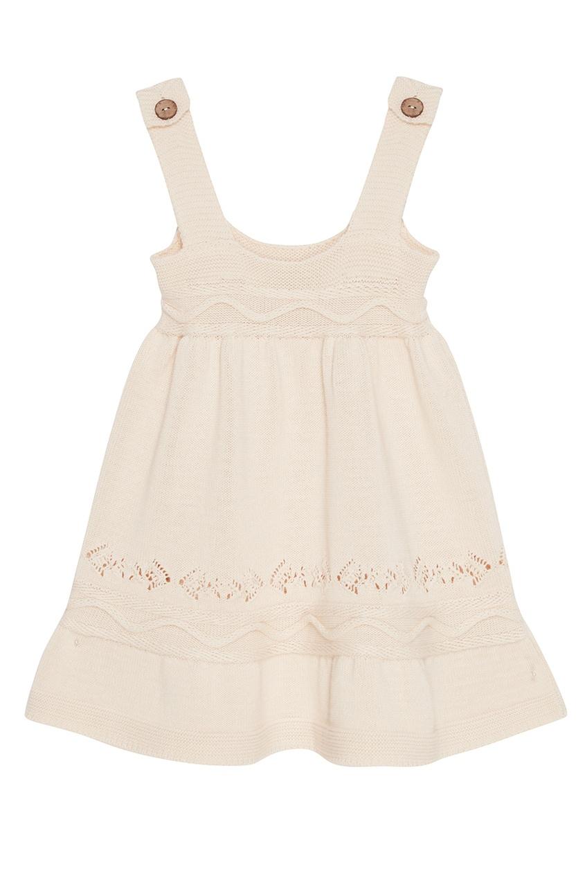 Платье Bubbles 15640480 от Aizel