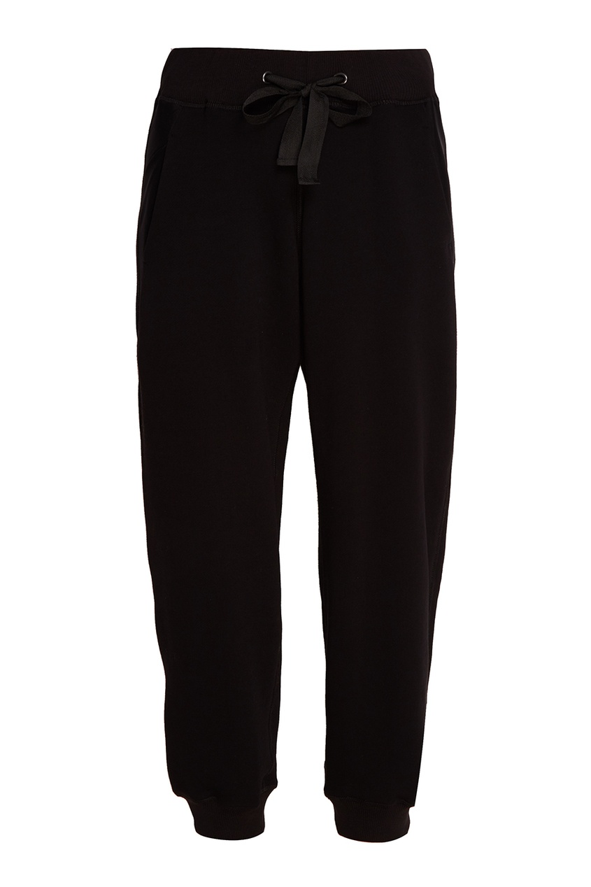 Sport Angel Черные брюки с карманами