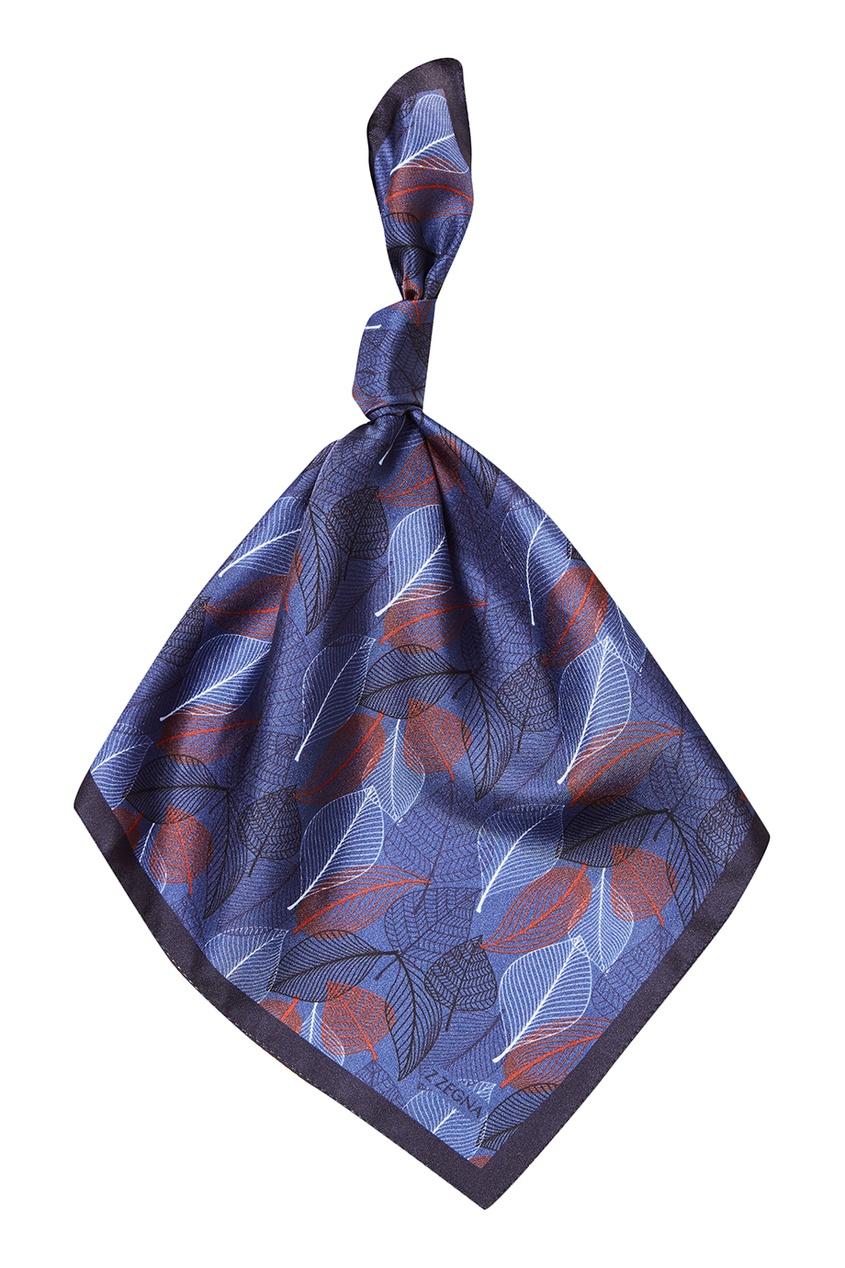 Коктейльное платье Z Zegna 15651512 от Aizel