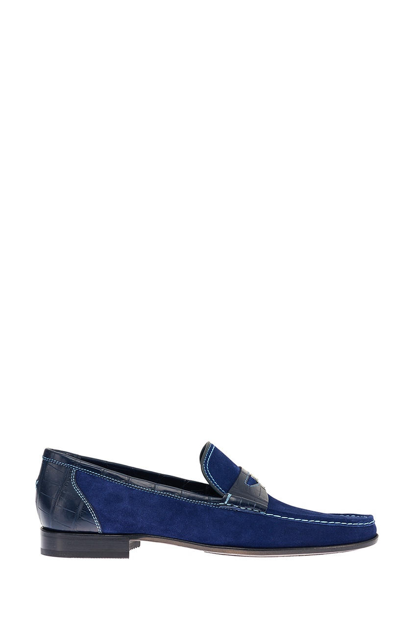 Туфли Artioli 15645888 от Aizel