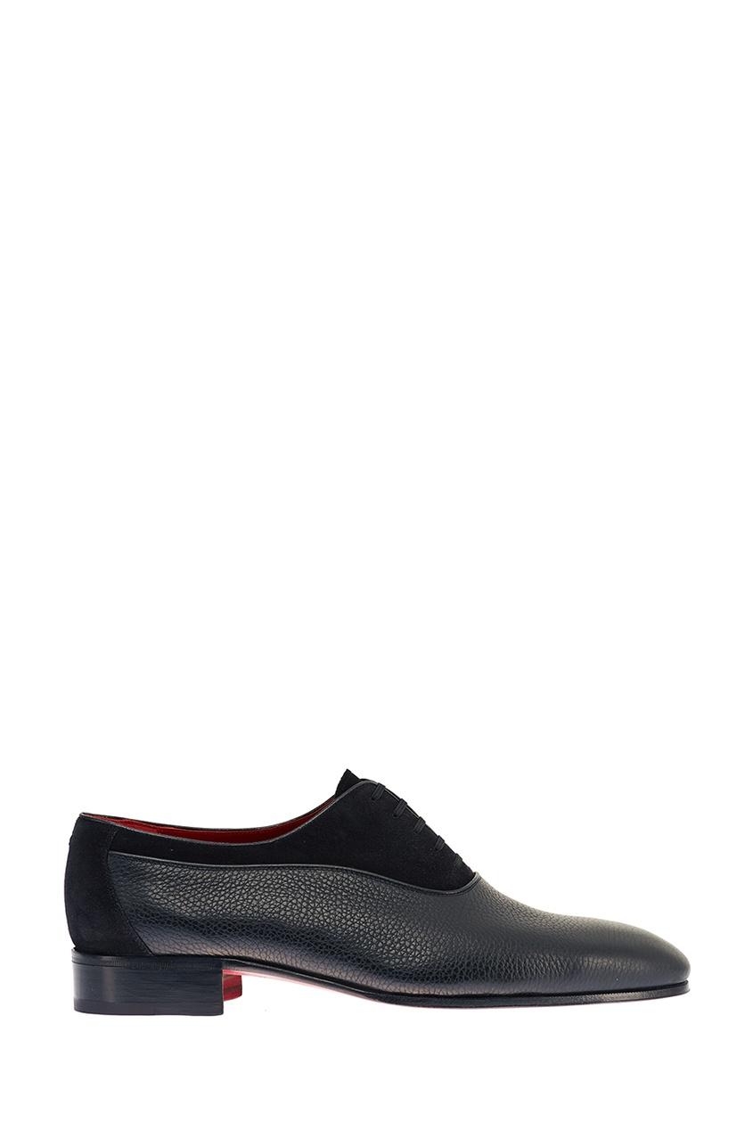 Туфли Artioli 5544562 от Aizel