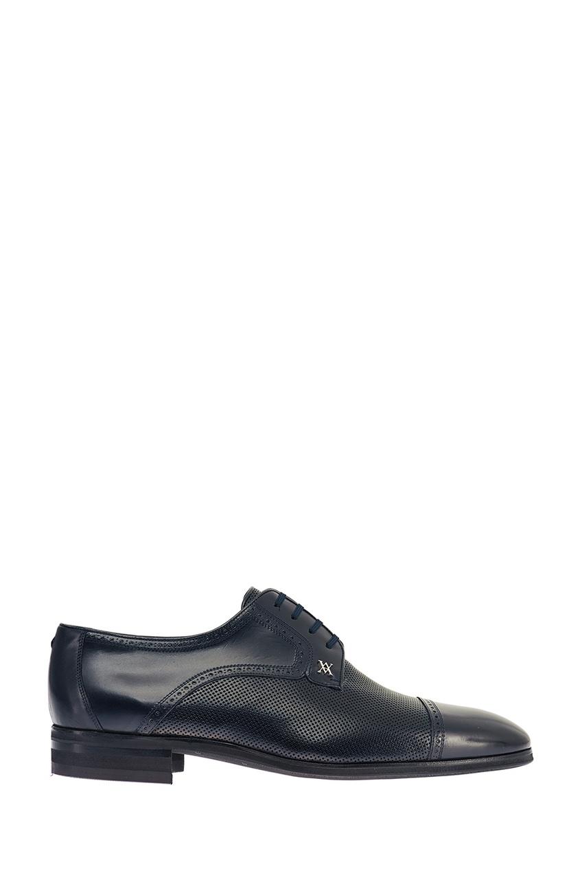 Туфли Artioli 15645894 от Aizel