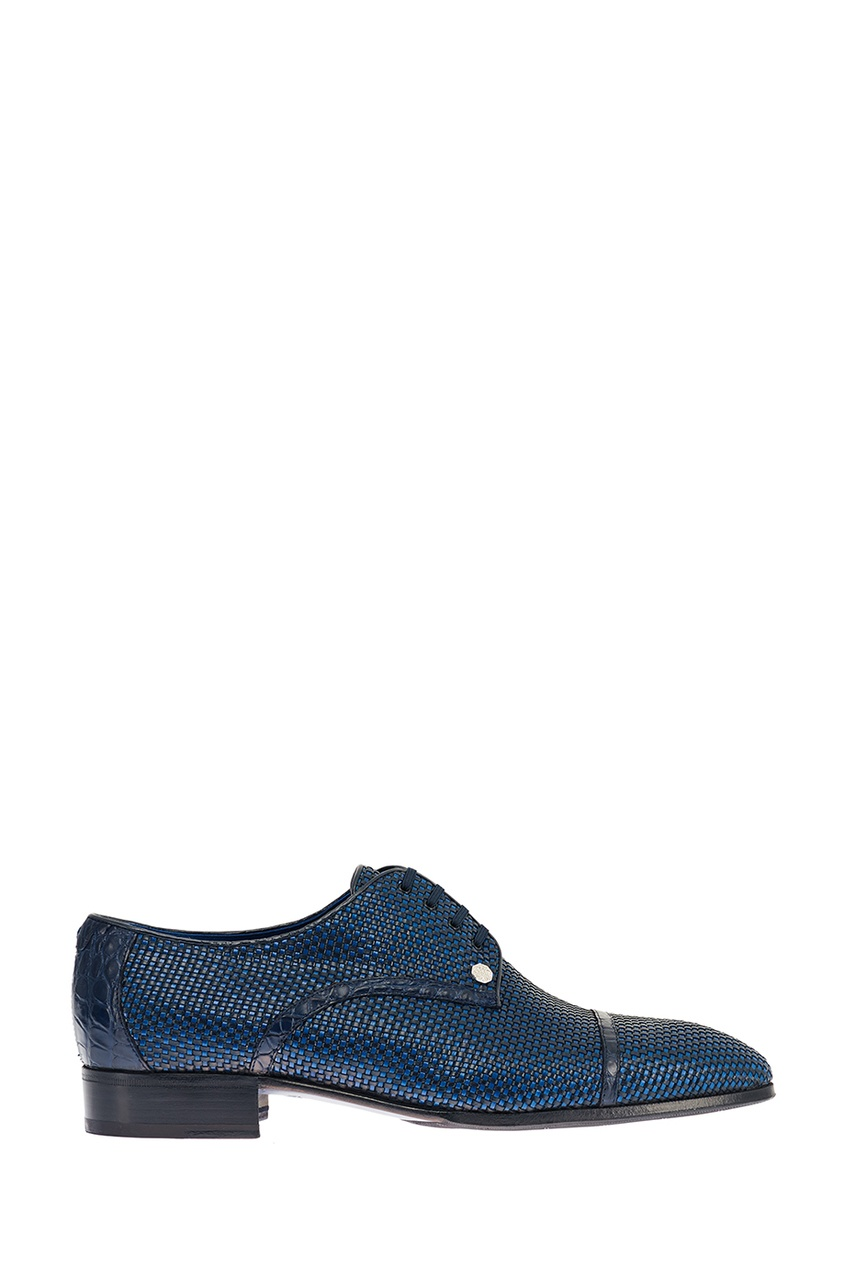 Туфли Artioli 5544727 от Aizel