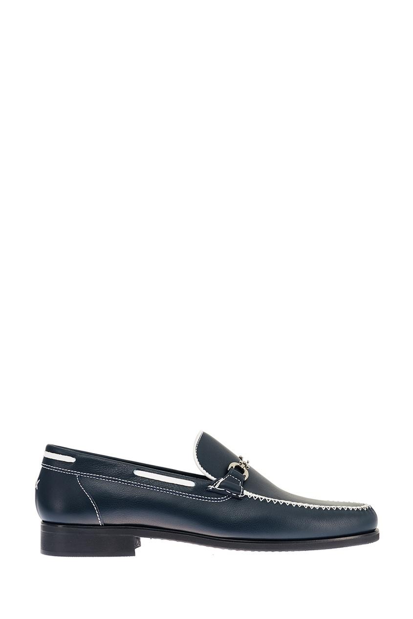 Туфли Artioli 15645908 от Aizel