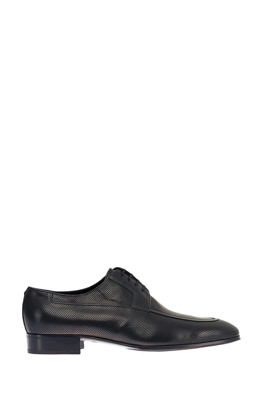 Туфли Artioli 15645891 от Aizel