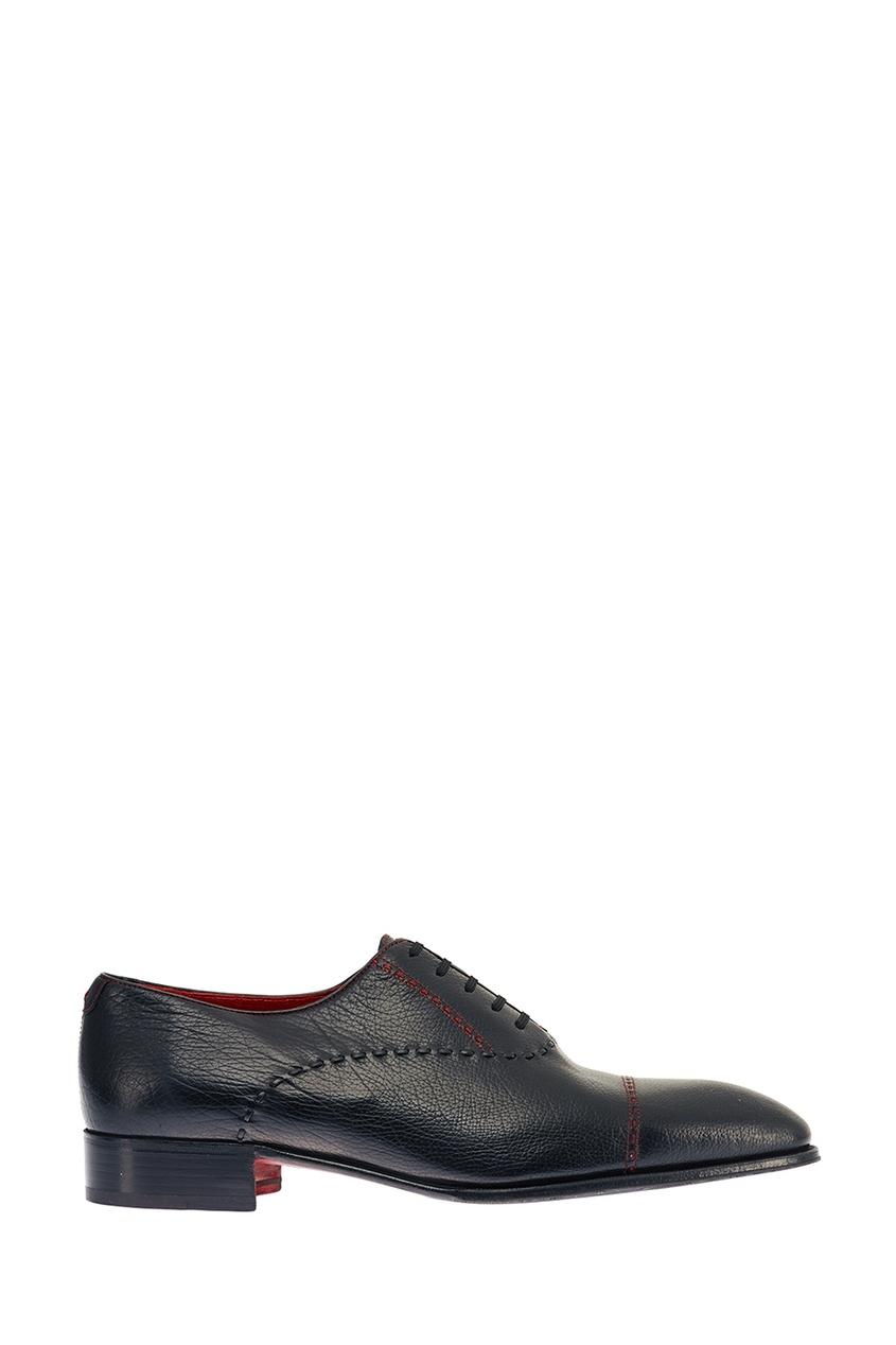 Туфли Artioli 15645895 от Aizel