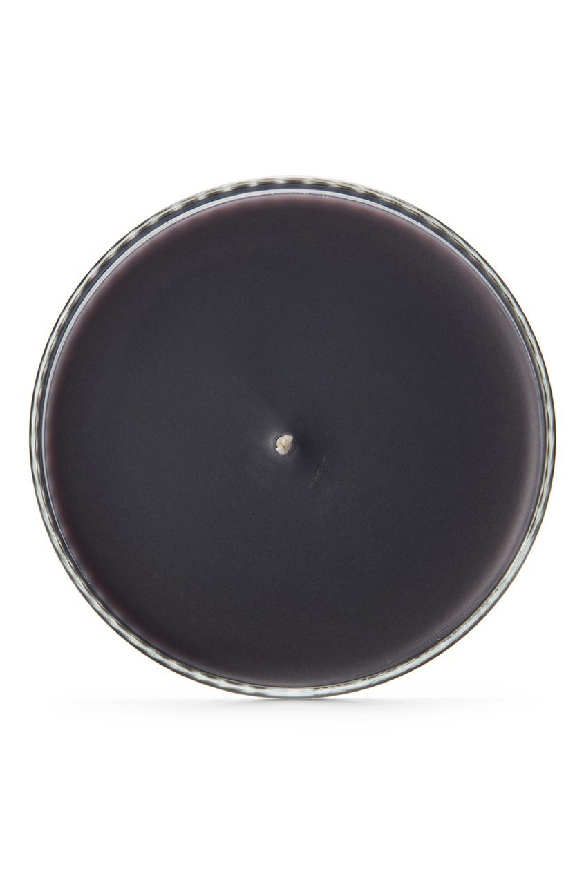 заказать Baxter of California Ароматическая свеча «Cassis Noir»