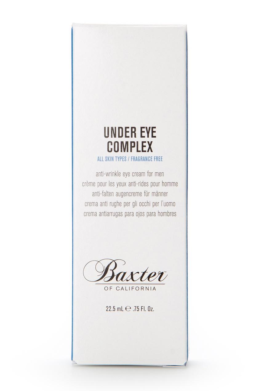 заказать Baxter of California Лосьон для кожи вокруг глаз Under Eye Complex, 30 ml