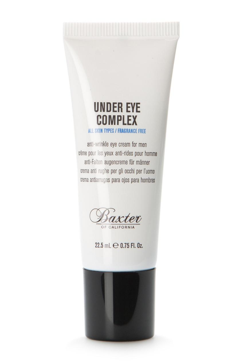 Лосьон для кожи вокруг глаз Under Eye Complex, 30 ml