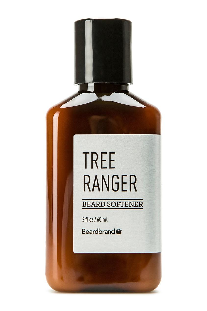 Кондиционер для бороды «Tree Ranger», 60 ml
