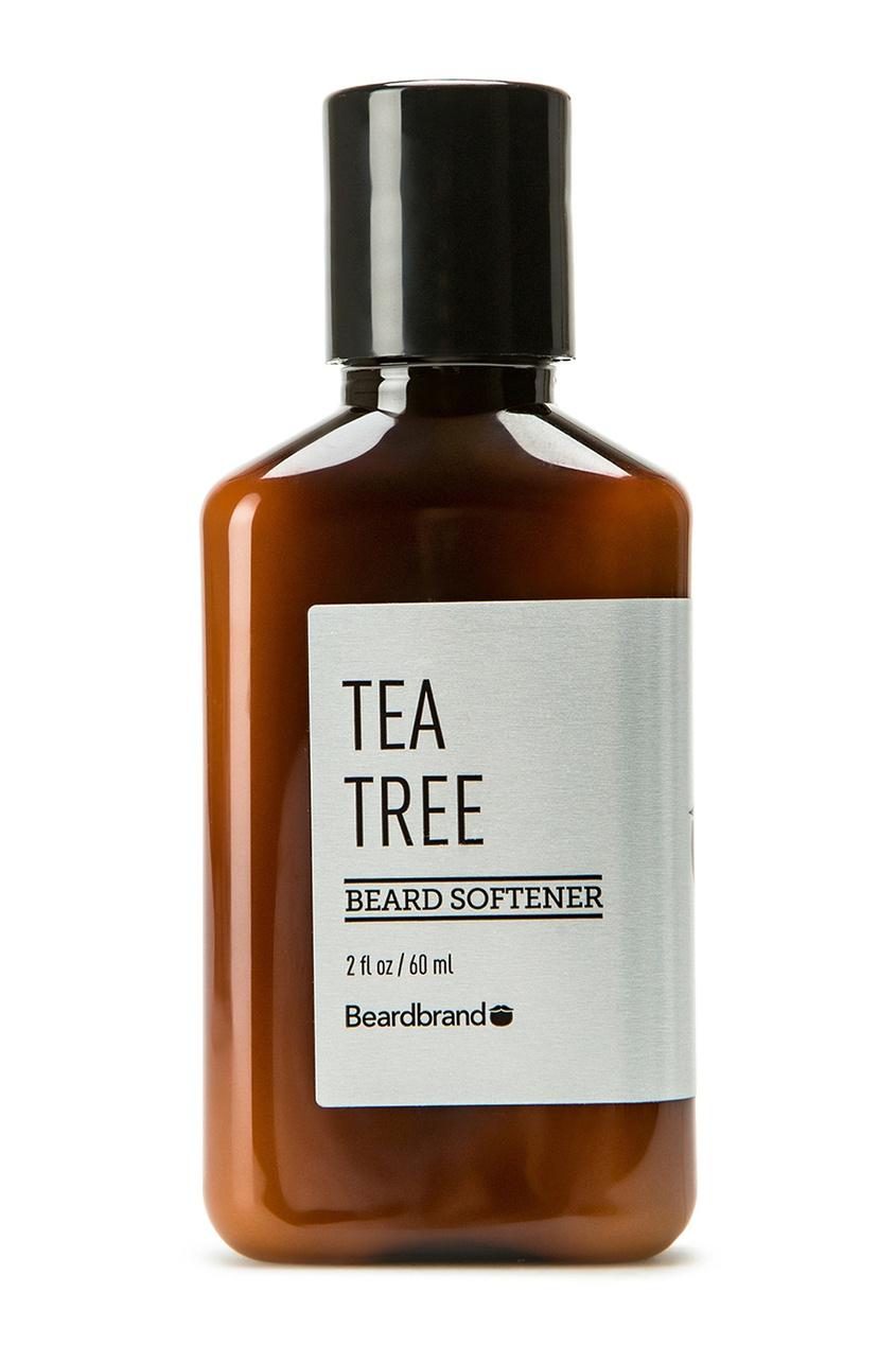 Кондиционер для бороды «Tea Tree», 60 ml