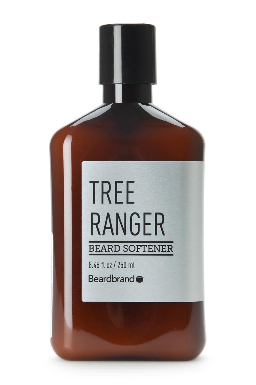 Кондиционер для бороды «Tree Ranger», 250 ml