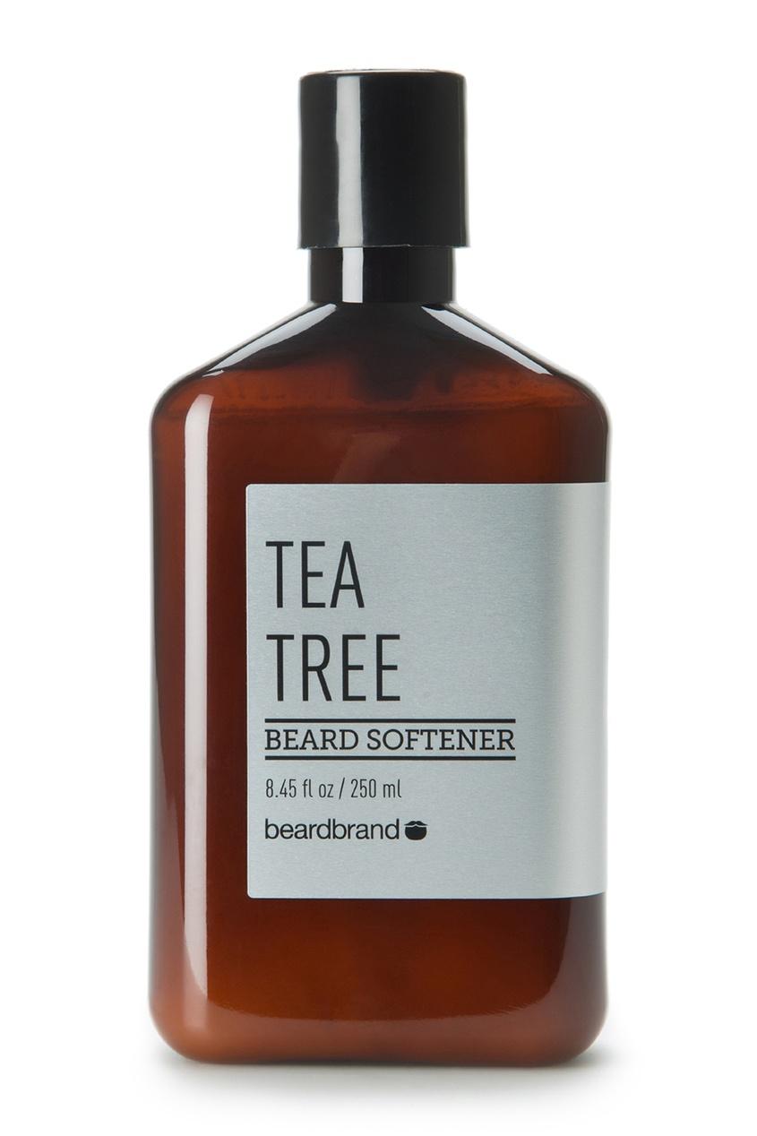 Кондиционер для бороды «Tea Tree», 250 ml