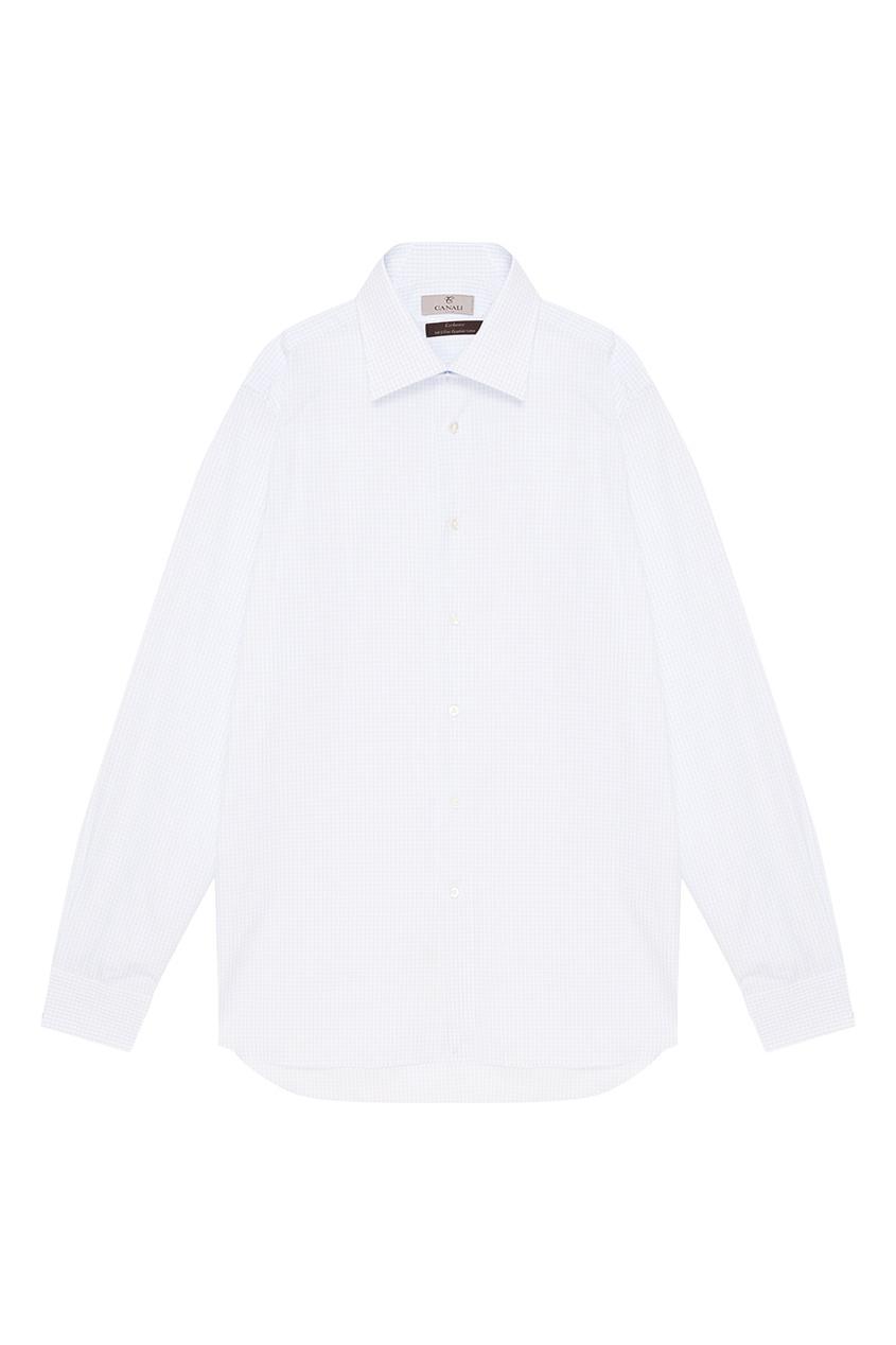 Рубашка CANALI 15658310 от Aizel