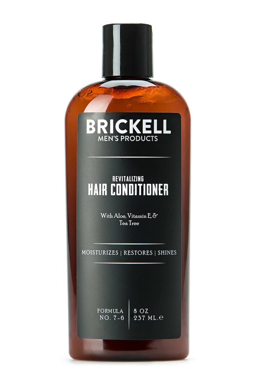 Brickell Восстанавливающий кондиционер, 237 ml brickell скраб для лица 59 ml