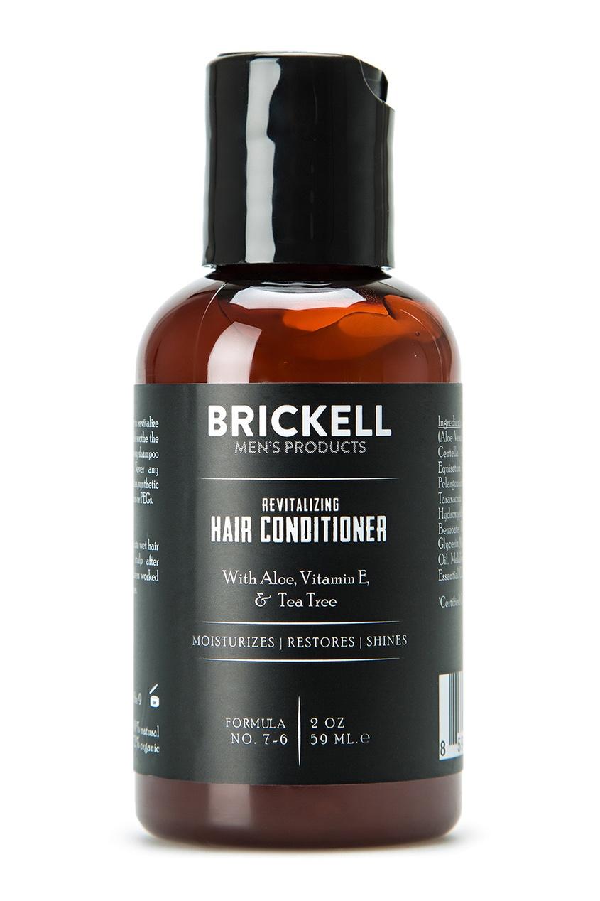 Brickell Восстанавливающий кондиционер, 59 ml brickell скраб для лица 59 ml