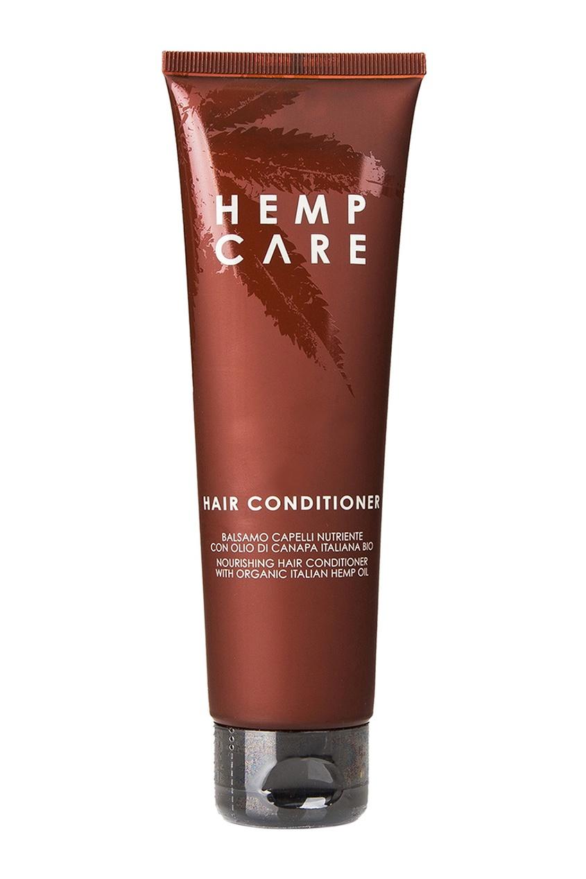 Кондиционер для волос, 150 ml