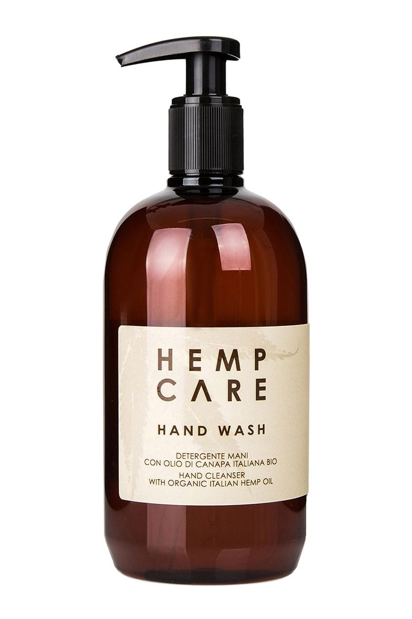 Hemp Care Жидкое мыло для рук, 500 ml