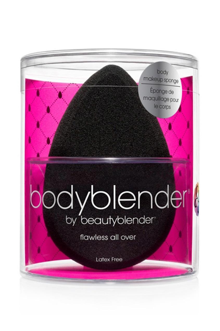Beautyblender Спонж body.blender недорого