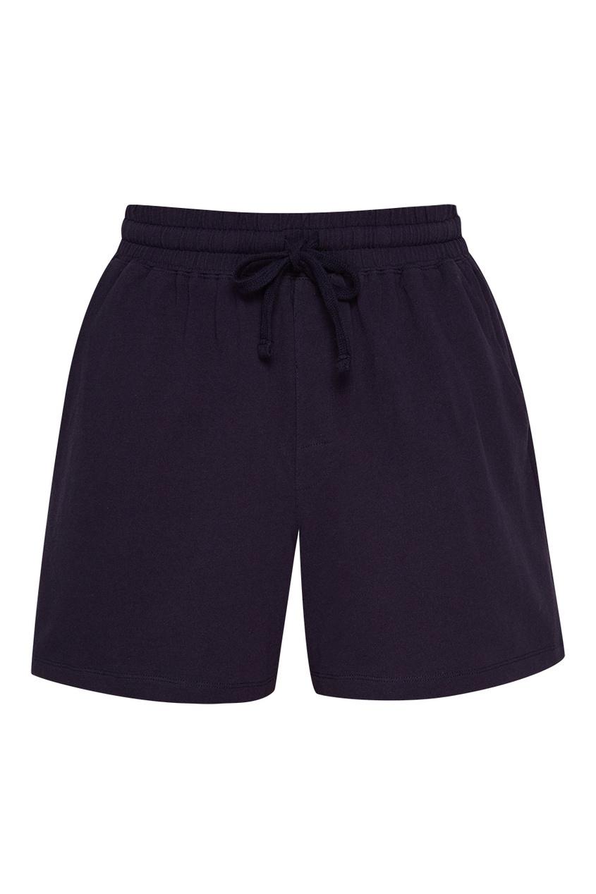 ZASPORT Спортивные шорты с карманами шорты tagerton спортивные шорты