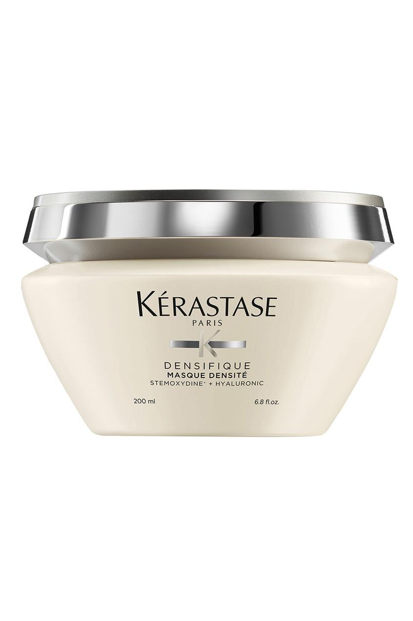Уплотняющая маска Densité, 200 ml