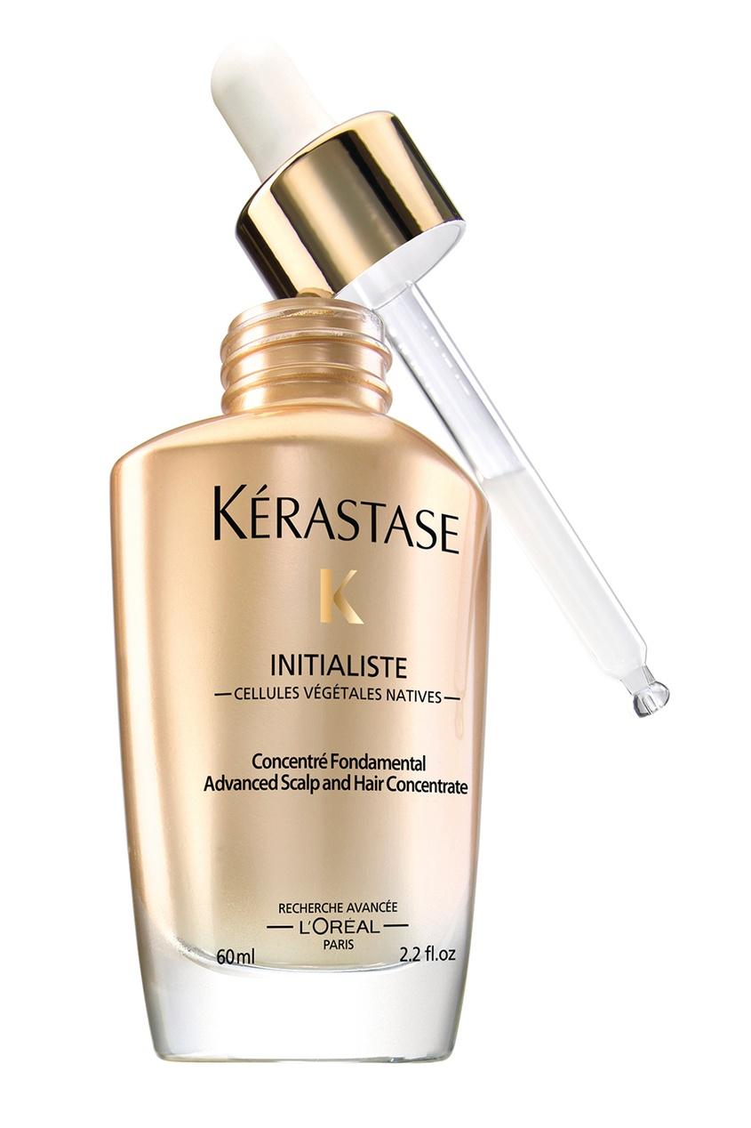 Сыворотка Initialiste, 60 ml
