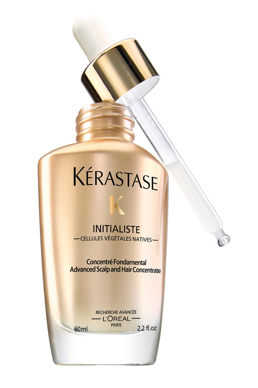 Kérastase Сыворотка Initialiste, 60 ml сыворотка