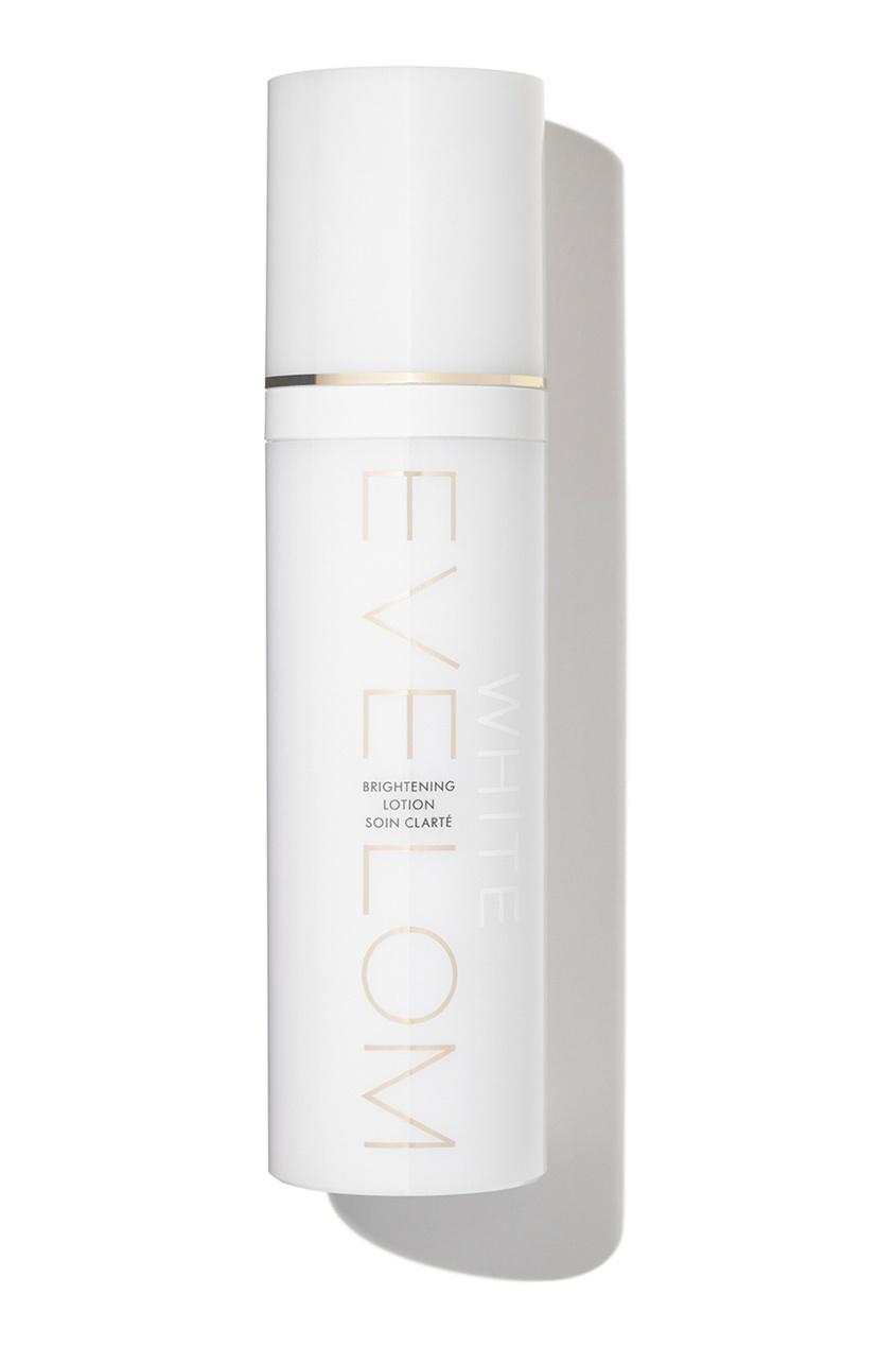 EVE LOM Лосьон для Улучшения Цвета Лица Brightening Lotion, 120 ml лосьон для лица