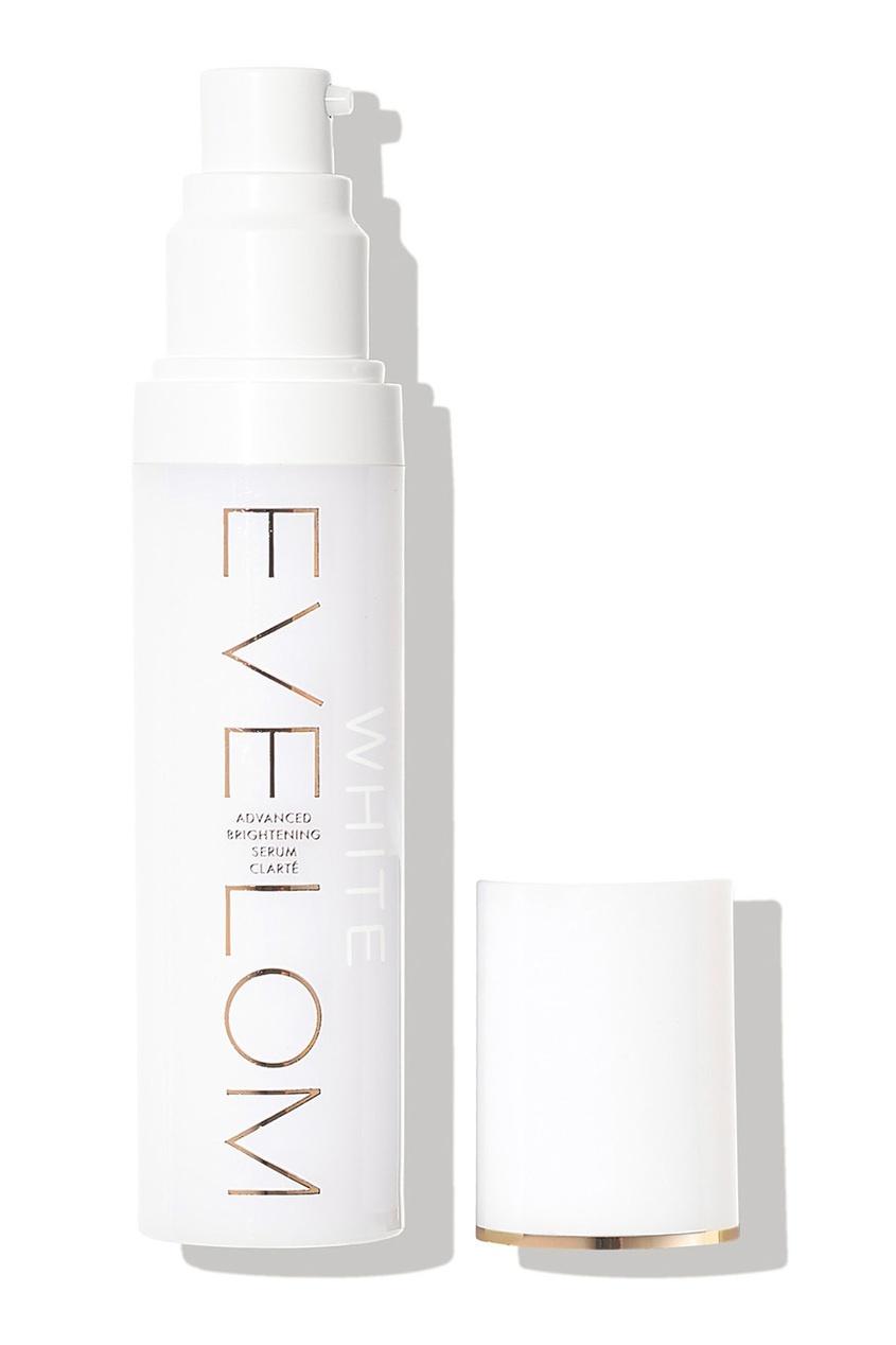 EVE LOM Сыворотка для Улучшения Цвета Лица Advanced Brightening Serum, 30 ml eve lom 200ml