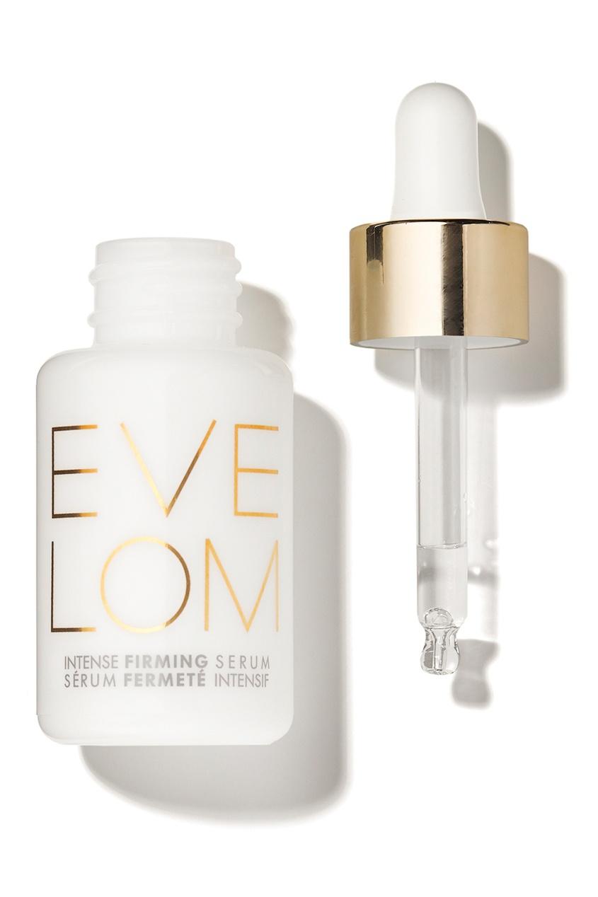 EVE LOM Интенсивная Укрепляющая Сыворотка Intense Firming Serum, 30 ml eve lom 200ml