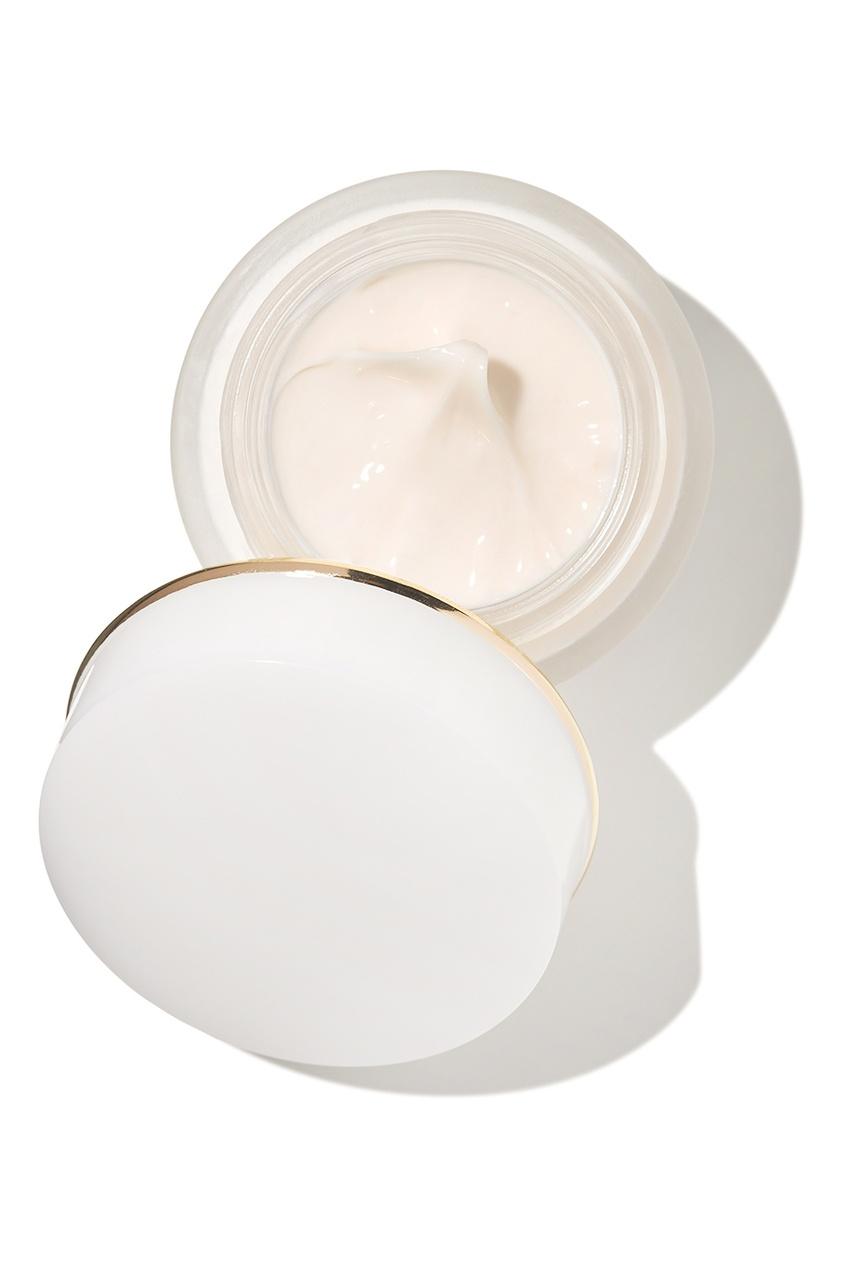 EVE LOM Лифтинг Крем для Сияния Кожи Radiance Lift Cream, 50 ml eve lom 200ml