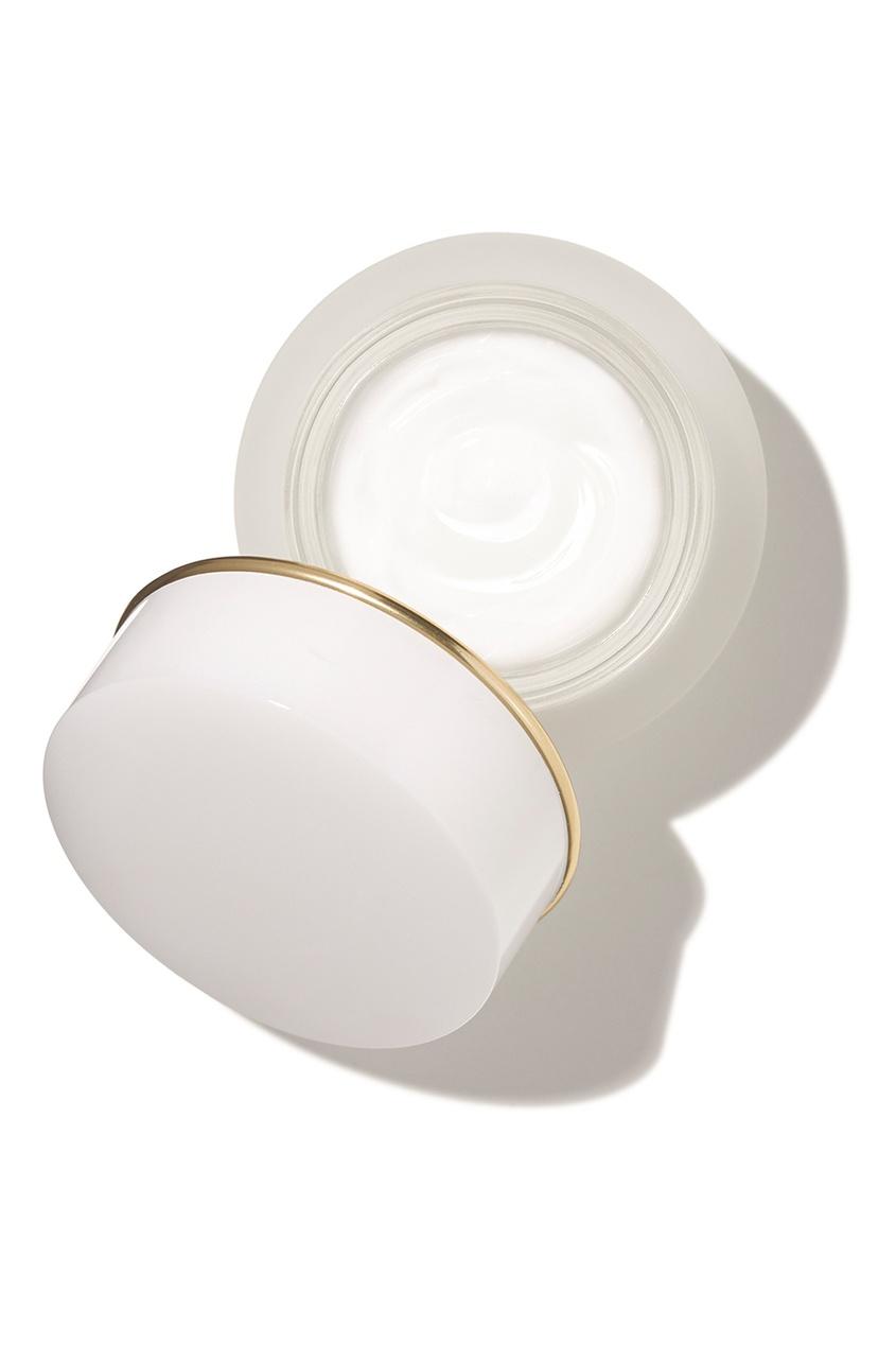 EVE LOM Крем для Глаз Eye Cream, 20 ml eve lom 200ml