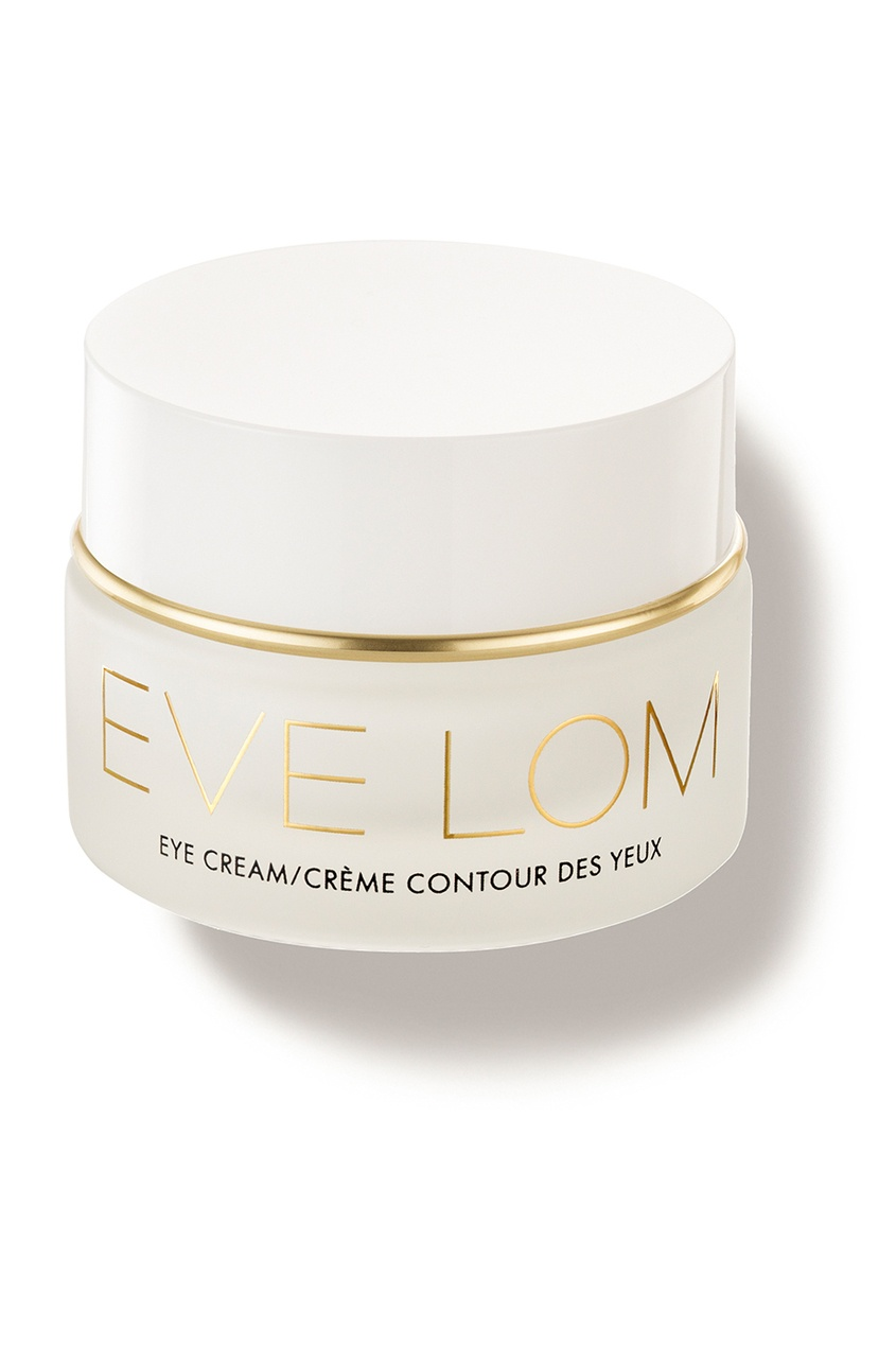 Крем для Глаз Eye Cream, 20 ml