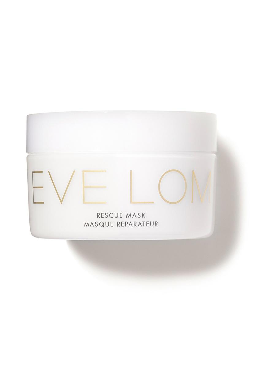 EVE LOM Восстанавливающая Маска Rescue Mask, 100 ml eve lom 200ml