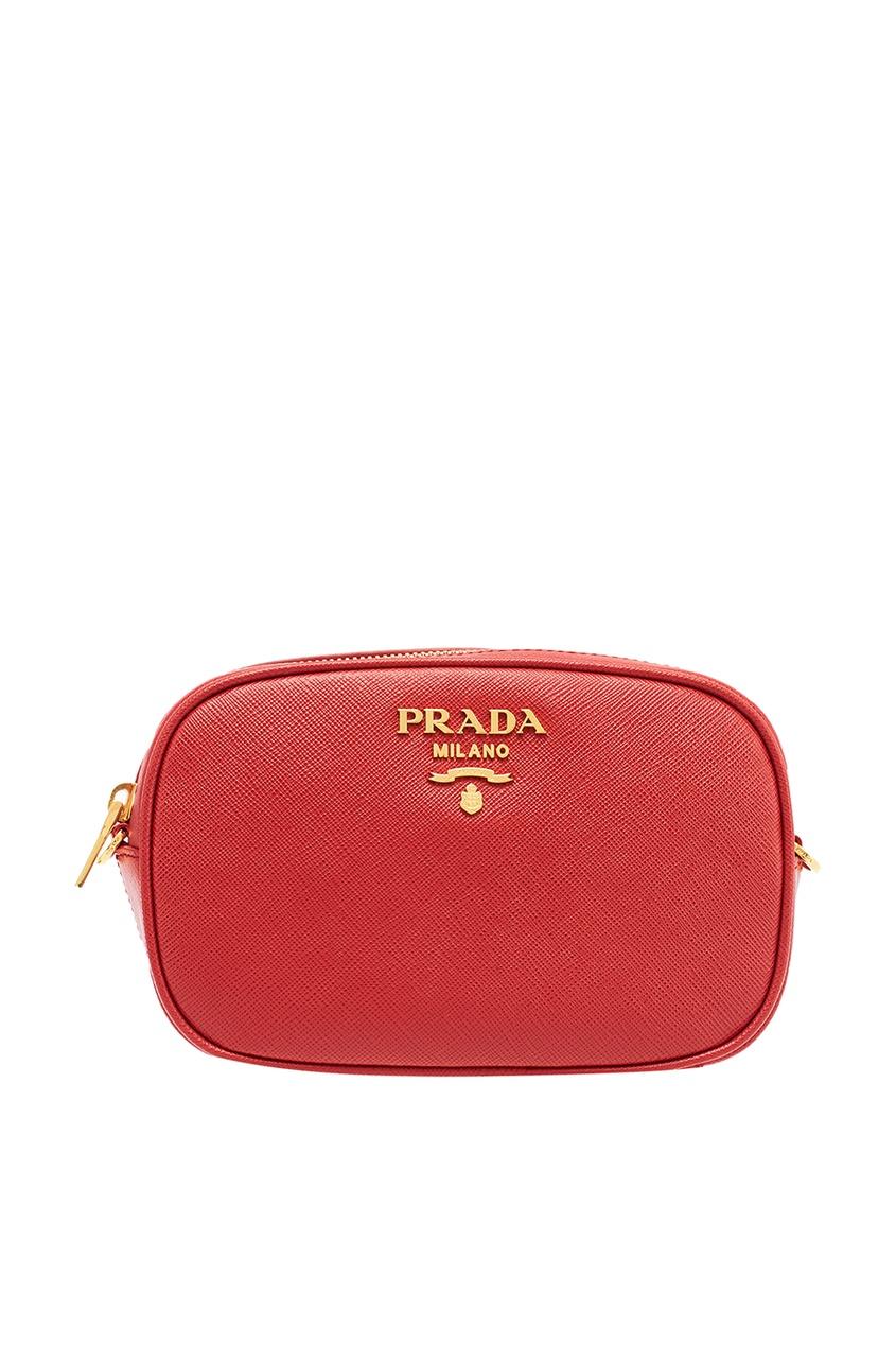 Клатч Prada 15653756 от Aizel